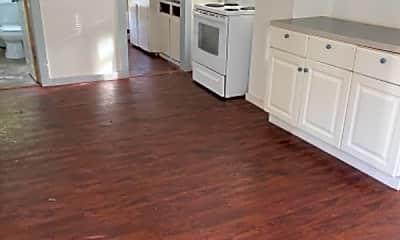Kitchen, 13 Moores Ct, 0