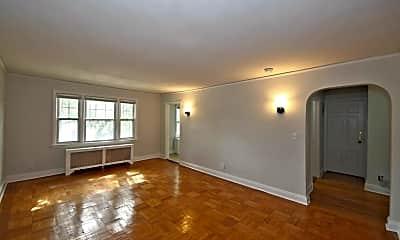 Living Room, 5 Laurel St, Rye, 10580, 1