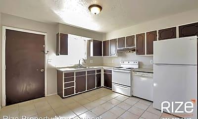 Kitchen, 935 E 450 S, 0