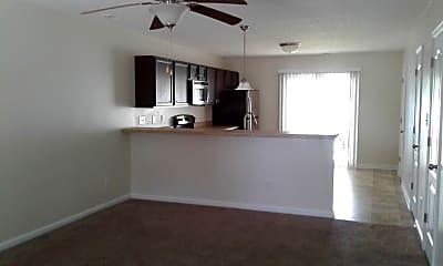 Kitchen, 205 Grove Ln, 1