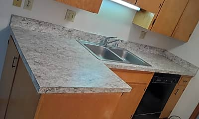 Kitchen, 715 S 6th Ave, 0