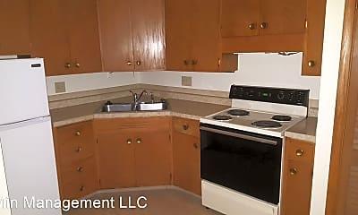Kitchen, 137 N Richmond St, 1
