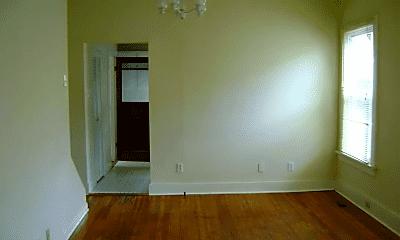 Bedroom, 380 Bucoto Ct, 1