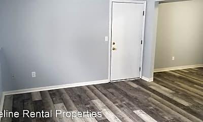 Bedroom, 2104 Christi Ln, 1