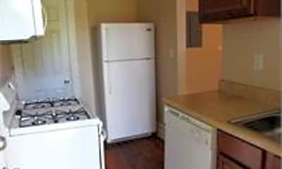 Kitchen, 4906 W Florissant Ave, 2