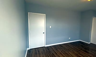 Bedroom, 7836 S South Shore Dr, 1