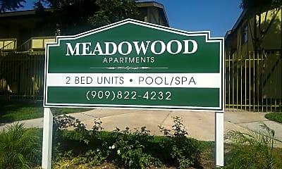 Meadowood, 1