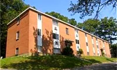 Building, 130 Dean Ave, 2