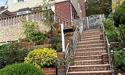 209-55 Whitehall Terrace, 0
