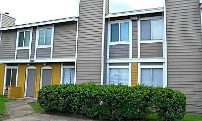 Building, 12519 Ashford Meadow Dr A, 0