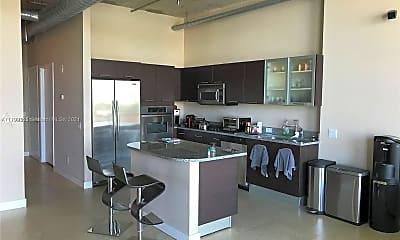 Kitchen, 3029 NE 188th St 503, 0