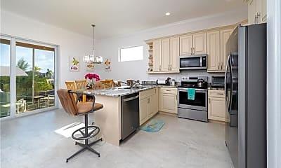 Kitchen, 3074 Trawler Ln, 1