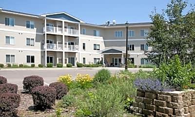 Pine Manor Estates, 0
