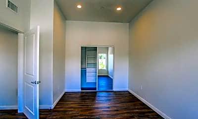 Bedroom, Mountain View Properties, 2