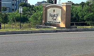 Franklin Park Tpc Parkway, 1