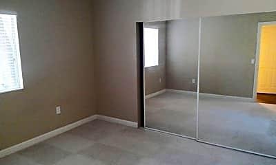 Bedroom, 5250 S Rainbow Blvd, 1