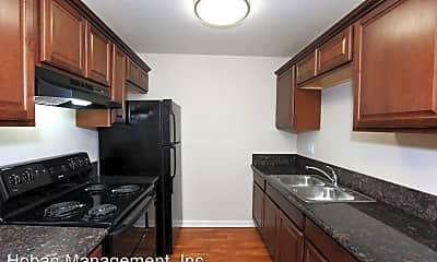 Kitchen, 10229 Ashwood St, 0
