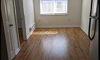 Bedroom, 36 Clay St, 2