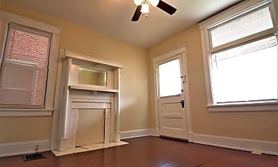 Bedroom, 4027 Edwards Rd, 0