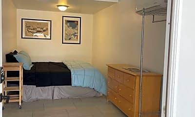 Bedroom, 1240 E. Windsor Avenue, 1