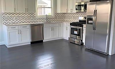 Kitchen, 47 Lafayette Ave A, 1