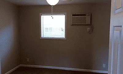 Bedroom, 4216 Flintlock Dr, 1