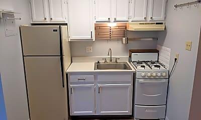 Kitchen, 2306 Garfield Ave SE, 0