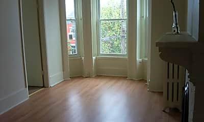 Bedroom, 288 Washington Ave, 1