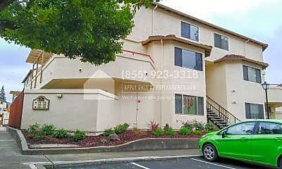 Building, 5025 Valley Crest Drive 144, 0