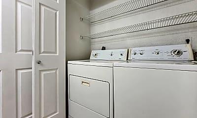 Bathroom, 6703 204th St SW, 2