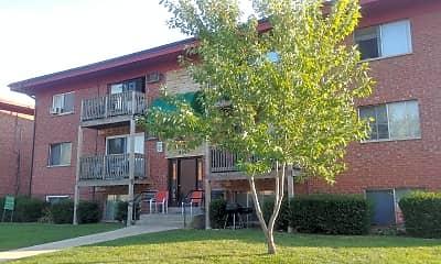 Lilac Lane Apartments, 0