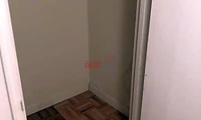 Bathroom, 329 3rd Ave, 2