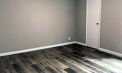 Bedroom, 4525 Santa Rosalia Dr, 2