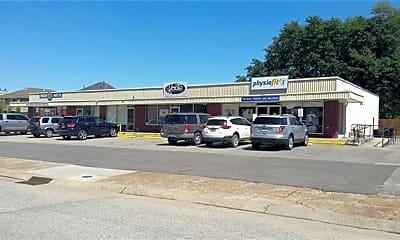 339 W Harrison Ave 339, 0