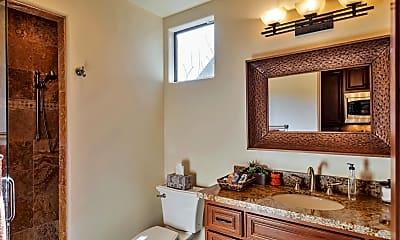 Bathroom, 38007 N Boulder View Dr, 2