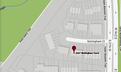 2607 Nottingham Ct, 2