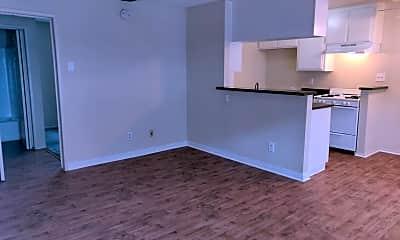 Living Room, 21821 Saticoy St, 0