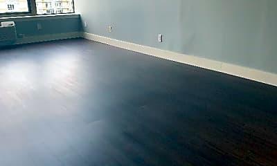 Living Room, 7373 River Rd, 2