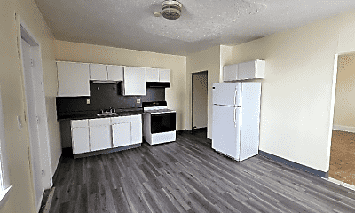 Kitchen, 464 Wethersfield Ave, 0