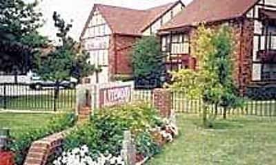Lakewood Estates, 1