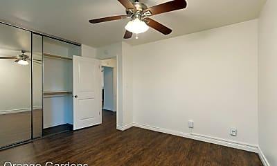 Bedroom, 2597 Orange Ave, 2