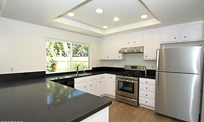 Kitchen, 2761 Amber Wood Pl, 1