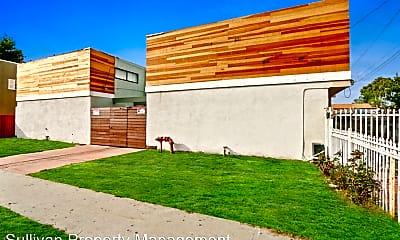 Building, 16131 Eucalyptus Ave, 1