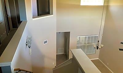 Bathroom, 3167 Arden Cir, 2