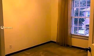 Bedroom, 3656 Asperwood Cir, 2