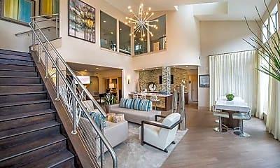 75240 Properties, 0