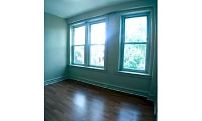 Living Room, 682 Crown St, 0