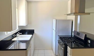 Kitchen, 1808 MacKay Ln, 0