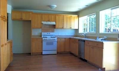 Kitchen, 7617 Bonita Ave, 1