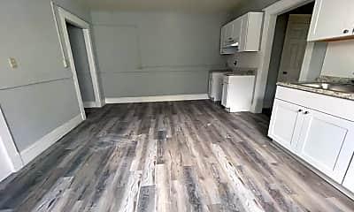 Living Room, 241 Westland St, 0